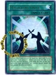 Yu-Gi-Oh Card Game Champion Pack Game Three Single Cards