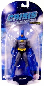 DC Direct Crisis on Infinite Earths Series 3 Action Figure Batman