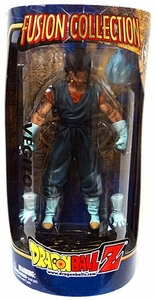 Dragonball Z Fusion Collection 9 Inch Action Figure Vegito
