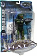 Halo 1 Joyride Studios Action Figures Series 1