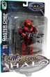 Halo 1 Joyride Studios Action Figures Series 2