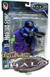 Halo 1 Joyride Studios Action Figures Series 3