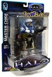 Halo 1 Joyride Studios Action Figures Series 4