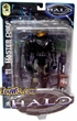 Halo 1 Joyride Studios Action Figures Series 5