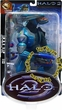 Halo 2 Joyride Studios Action Figures Limited Edition Series 2
