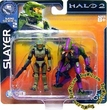 Halo 2 Joyride Studios Action Figures Mini Figures & Die-Cast