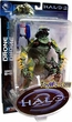 Halo 2 Joyride Studios Action Figures Series 2