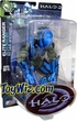 Halo 2 Joyride Studios Action Figures Series 4