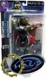 Halo 2 Joyride Studios Action Figures Series 5