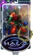 Halo 2 Joyride Studios Action Figures Series 8