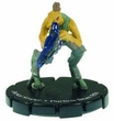Halo 2011 NECA Wizkids Heroclix Single Figures Commons