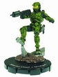 Halo 2011 NECA Wizkids Heroclix Single Figures Super Rares