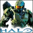 Halo Toys & Collectibles