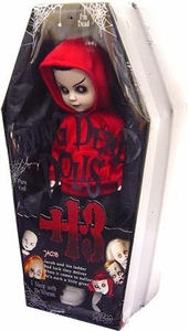 Mezco Toyz Living Dead Dolls Series 13 Jacob