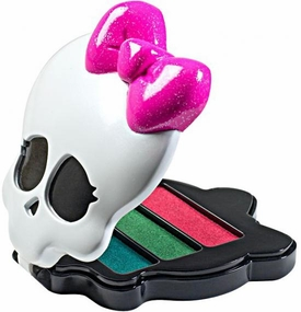 Monster High Terrifying Tattoo Roller