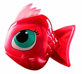 Monster High Electrocuties 4 Inch Light Up Pet Figure Neptuna