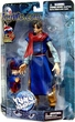 Ghost Files Yu-Yu Hakusho Action Figure Series Two Koenma