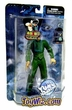Ghost Files Yu-Yu Hakusho Action Figure Series One Yusuke Very Limited!