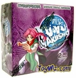 Yu Yu Hakusho Trading Card Game Dark Tournament Booster BOX [24 Packs]