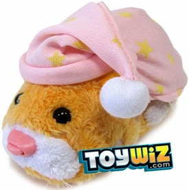 Zhu Zhu Pets Series 2 Hamster Outfit Pajamas [Hamster NOT Included!]