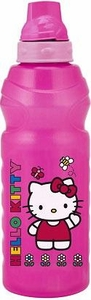 Hello Kitty 24oz. Water Bottle with ChillPak