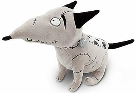 Frankenweenie Movie EXCLUSIVE 14 Inch Long Plush Figure Sparky