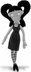 Frankenweenie Movie EXCLUSIVE 22 Inch Plush Figure Elsa Van Helsing
