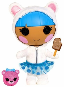 Lalaloopsy Littles Doll Figure Bundles Snuggle Stuff