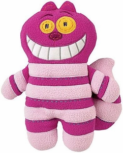 Disney Pook-a-Looz Plush Doll Cheshire Cat