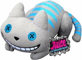 Funko Alice In Wonderland Movie 5 Inch Plush Figure Cheshire Cat