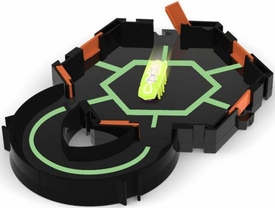 Hexbug Nano Micro Robotic Creatures Glow-in-the-Dark Nano Starter Set
