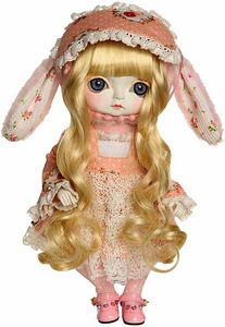 Huckleberry Toys Toffee Dolls Series 1 Limited Edition Doll Figure Victoria Only 750 Made!