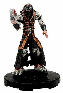 Gears of War Heroclix Single Figure #008 Kantus