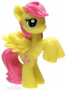 My Little Pony Friendship is Magic 2 Inch PVC Figure Series 5 Fluttershy