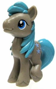 My Little Pony Friendship is Magic 2 Inch PVC Figure Series 5 Twilight Sky