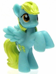 My Little Pony Friendship is Magic 2 Inch PVC Figure Series 5 Sassaflash