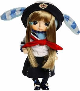Huckleberry Toys Toffee Dolls Series 1 Limited Edition Doll Figure Marina BLOWOUT SALE! Only 750 Made!