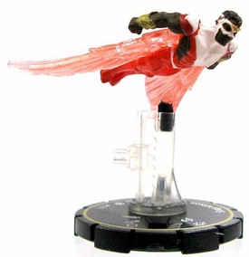 Marvel Heroclix Sinister Limited Edition Single Figure LE #219 Sam Wilson