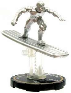 Marvel Heroclix Supernova Limited Edition Single Figure LE #214 Norrin Radd