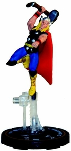 Marvel Heroclix Supernova Limited Edition Single Figure LE #216 Dr. Donald Blake