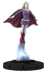 DC Heroclix Single Figure #103 Bizarro-Girl