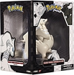 Pokemon Black & White Deluxe Figures
