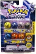 Pokemon Collectible Marbles