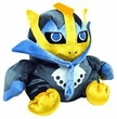 Pokemon Plush Larger & Deluxe Plush Figures