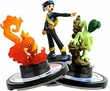 Pokemon TFGNextQuest Trading Figure Miniature Game