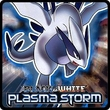 Pokemon Single Cards Black & White Series Plasma Storm
