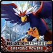 Pokemon Single Cards Black & White Series Emerging Powers