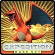 Pokemon Single Cards e-Card SeriesExpedition