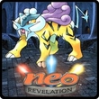 Pokemon Single Cards Neo SeriesNeo Revelation