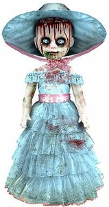 Mezco Toyz Living Dead Dolls Zombies Series 22 Goria